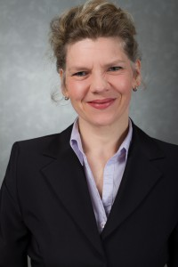 Nicole Hayer