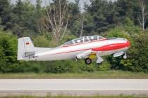 5C5A8996