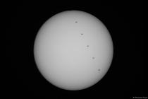 2019-04-21-ISS-Transit-Sonne-14_37_27_V2-2
