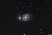 M51_plus-flats-2