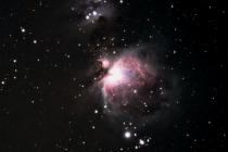 M42_2017-12-07