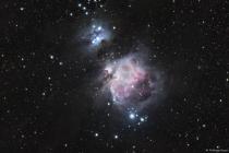 M42_10_30_300s-2