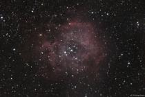 NGC2244-Rosette