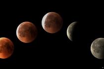 Lunar_Eclipse_Montage_2018_07_27