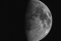 Mond_2020-04-02