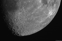 Moon_2020-05-02-CloseUpSouth