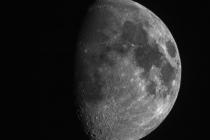 Moon_2020-05-02