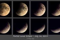 Collage_Partial_Lunar_Eclipse_2019