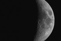 Mond_Mosaik_Waxing-Moon-Bearbeitet-2