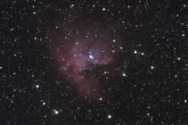 NGC281-Pacman-Bearbeitet