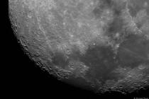 Moon_Tv1125s_400iso_1024x688_20180928-00h03m01s_g4_ap556