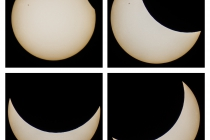 solar_eclipse_compilation