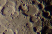 moon3-100