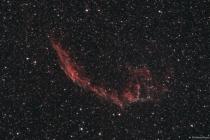 Western Veil Nebula-4